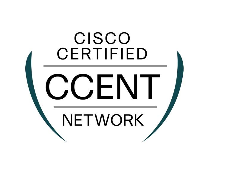Corsi Cisco: ICT Academy eroga corsi ufficiali Cisco CCNA