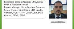 PROFILI_DOCENTI_SITO_Francesca.jpg