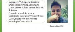 PROFILI_DOCENTI_SITO_Lo_Bascio.jpg